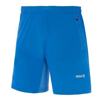 Dufour pantalón corto de Izas www.kidsportcastro.com