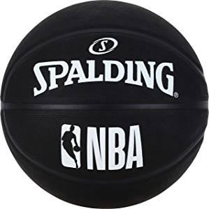 Balón NBA Spalding