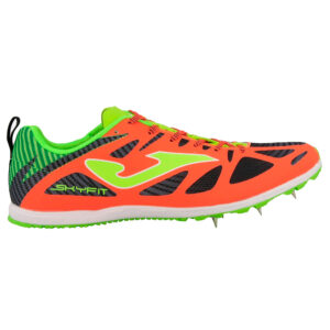 spikes joma coral