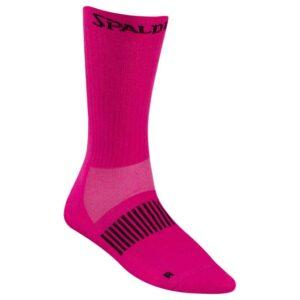 coloured socks spalding kidsport castro