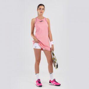 vestido padel tenis misiego de joma. www.kidsportcastro.com