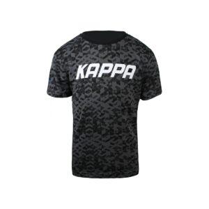 Camiseta Kim de Kappa de manga corta kidsportcastro