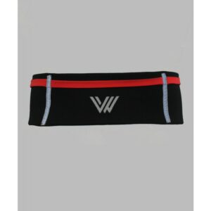 cinturon tron de wong kidsportcastro