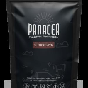 aislado de proteina paleobull sabor chocolate