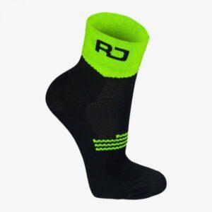 modelo contact rd socks