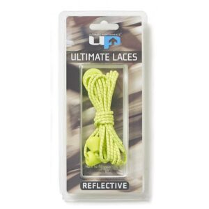 ULTIMATE LACES FLUOR