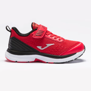 FLAVISPORT CASTRO ELITE JR 2106 RED