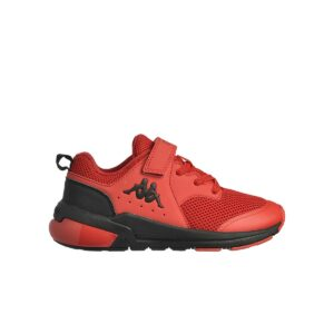 snugger kid red black flavisport castro