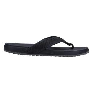 sandalia bala hayber flavisport castro negro