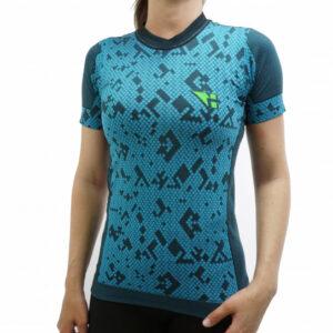 camiseta noba unisex hanker sports flavisport castro