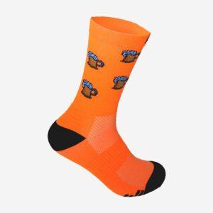 CALCETIN BIRRAS rd socks flavisport castro