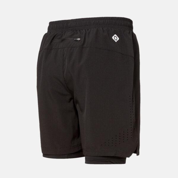 pantalon ravier flavisport castro izas outdoor