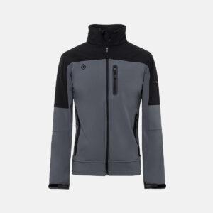 chaqueta legan flavisport izas outdoor